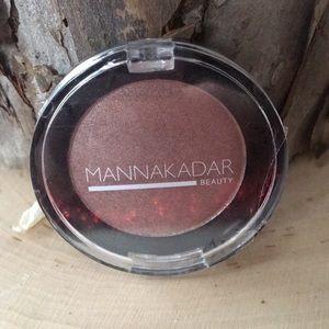 "Manna Kadar Beauty ""Fantasy"" NWT Eyeshadow"